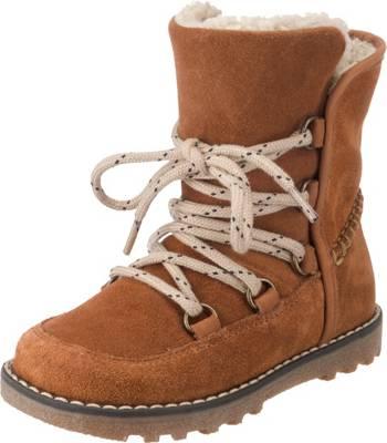 Timberland Herren Mt. Major Klassische Stiefel: Schuhe