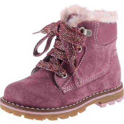 1cef085cf9cb59 elefanten Schuhe in lila günstig kaufen