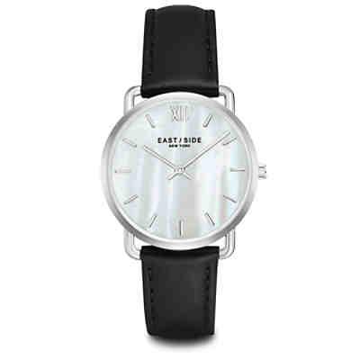 watch 5c754 550c9 Eastside Uhren günstig kaufen | mirapodo
