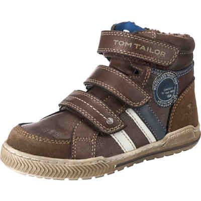 hot sales 01722 ed83b TOM TAILOR Schuhe für Kinder günstig kaufen | mirapodo