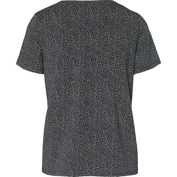 T MODA VERO MODA VERO T Shirt dunkelblau Shirt dunkelblau MODA VERO T Shirt x5p1Yp