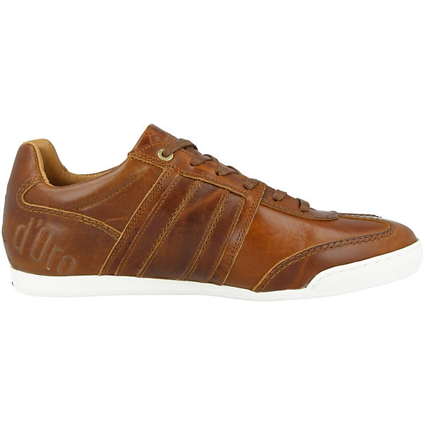 Pantofola d'Oro, Imola Classico Uomo Op Low Sneakers Low, beliebte braun  Gute Qualität beliebte Low, Schuhe cfd2b7
