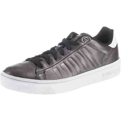 Court Frasco Sneakers Low