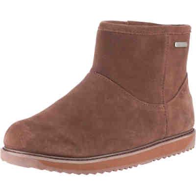 22e5fd306ec8cc Emu Australia Schuhe günstig online kaufen