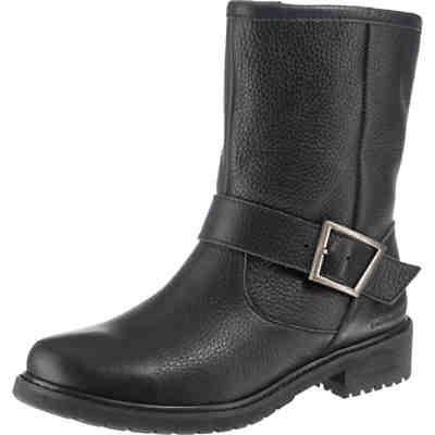 49207e08b1418e Emu Australia Schuhe günstig online kaufen