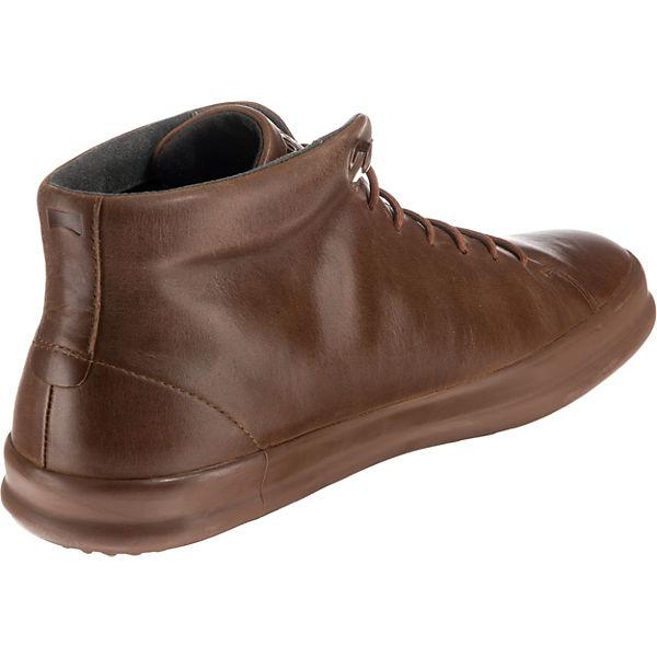 High braun Sneakers CAMPER CAMPER Sneakers TBfSw
