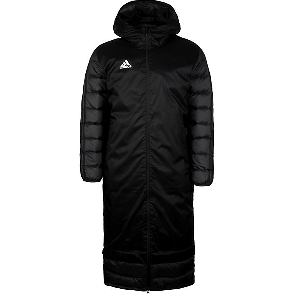 adidas Performance Condivo schwarz Outdoorjacken 18 BQ6590 qzP0Bv