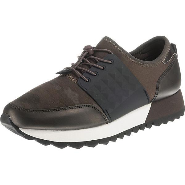 grün Oliver Low schwarz s Sneakers SAwqUgxYv