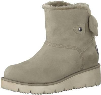 Für In Kaufen Beige Damen Günstig Schuhe Mirapodo FwqdPw 3dc326cd13