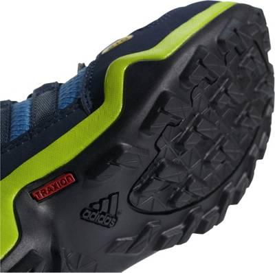 adidas PerformanceOutdoorschuhe GTX Jungen TERREX für MID R5AL34j