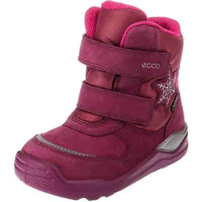 pretty nice af810 1386a ecco Schuhe für Mädchen günstig kaufen | mirapodo