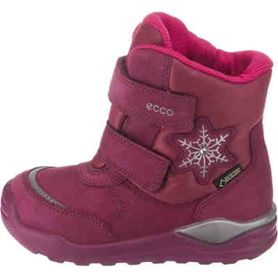 pretty nice 39a08 9f8d3 ecco Schuhe für Mädchen günstig kaufen | mirapodo
