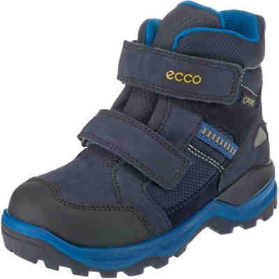 new concept 9399f 5008e ecco Schuhe für Jungen günstig kaufen | mirapodo