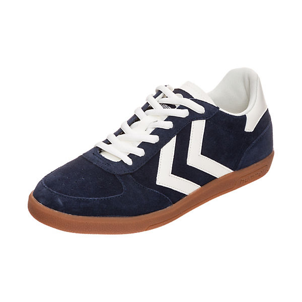 Kinder Sneakers Low