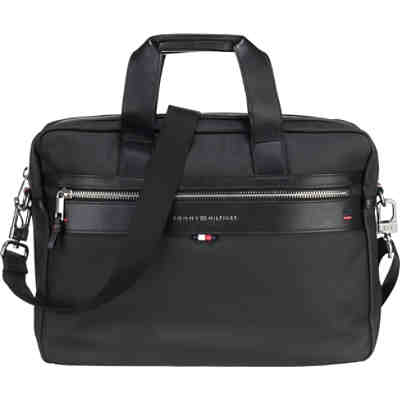 Elevated Laptoptasche