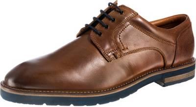 SALAMANDER Schuhe für Herren günstig kaufen   mirapodo