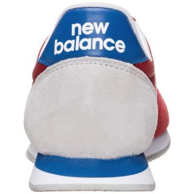 new balance schuhe u220