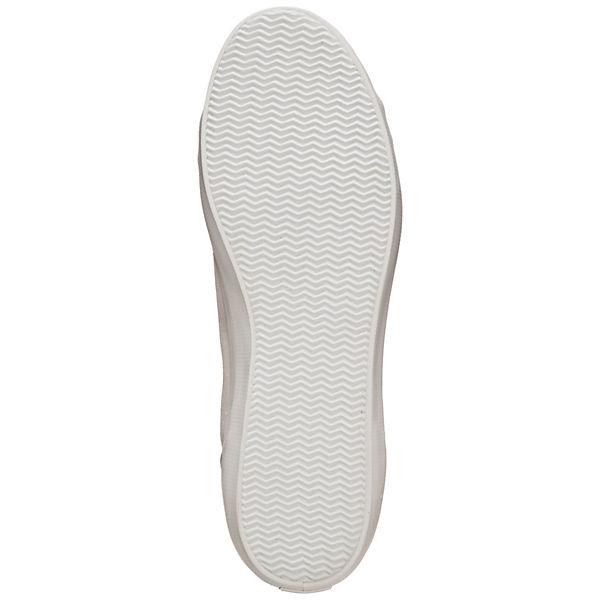 LACOSTE, Lerond Sneakers Low, beige