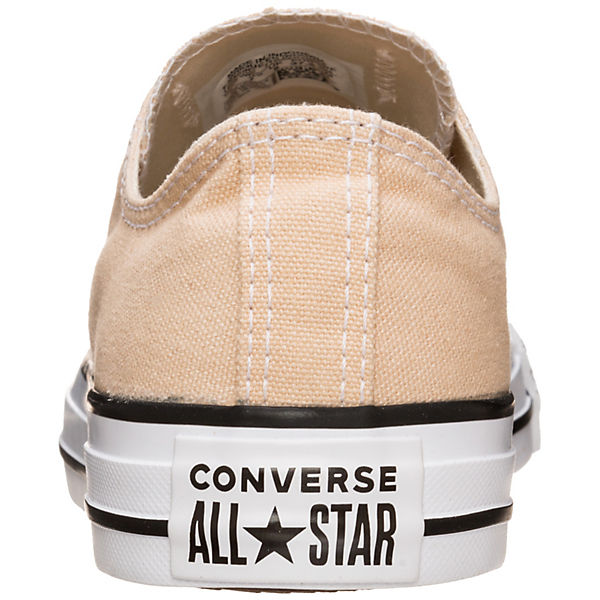 Chuck Taylor All Star Core OX Sneakers Low