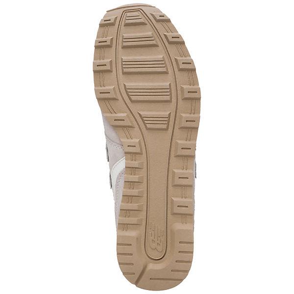 Low balance Sneakers D BM new WR996 hellgrau dq7XOHwHxn