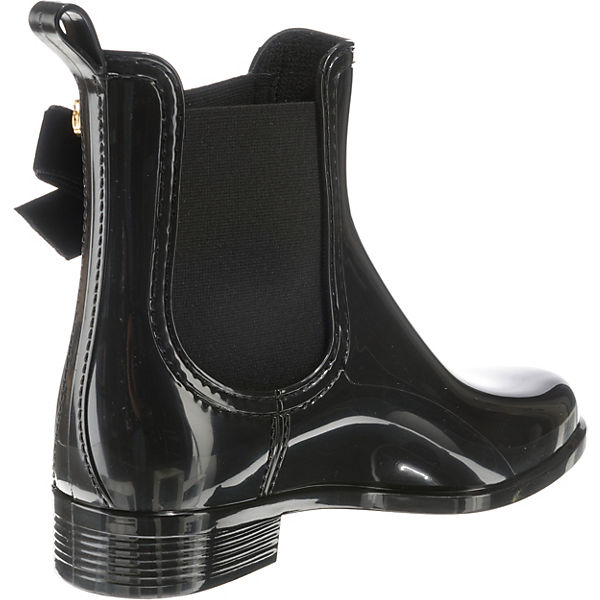 Lemon Jelly, Qualität Gummistiefel, schwarz  Gute Qualität Jelly, beliebte Schuhe f7da43
