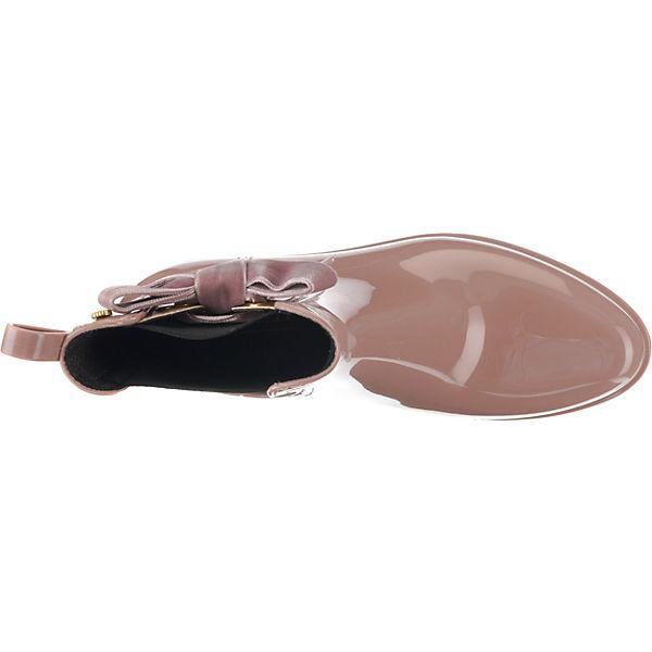 Lemon Jelly, Gummistiefel, Schuhe rosa  Gute Qualität beliebte Schuhe Gummistiefel, d62a59
