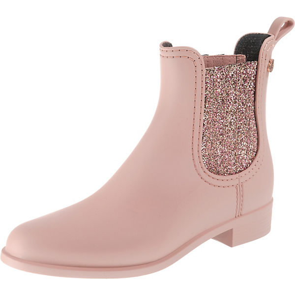 Gummistiefel Gummistiefel Jelly Lemon Gummistiefel Rosa Jelly Lemon Jelly Lemon Rosa hCsrdQt