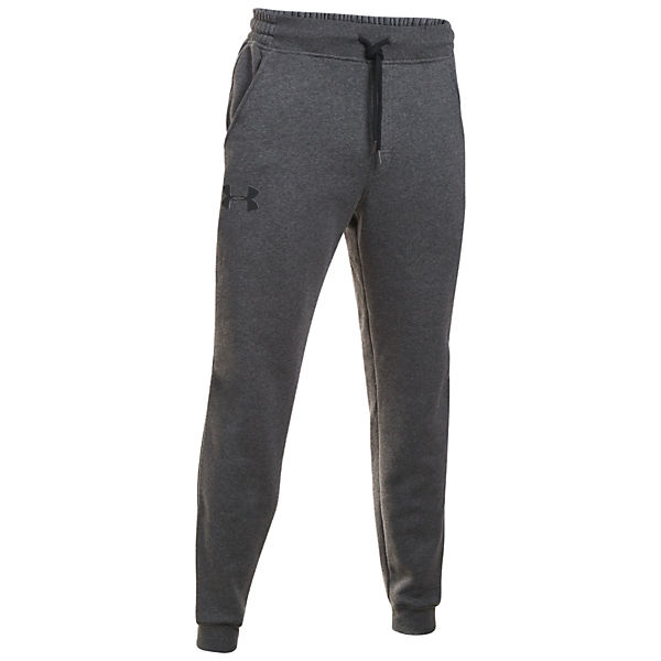 Rival Fleece Jogginghosen