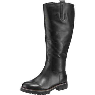 Caprice Stiefel günstig online kaufen   mirapodo 6f26eecbe4