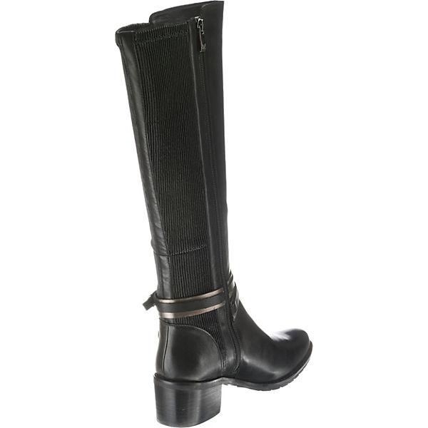 CAPRICE CAPRICE Stiefel Klassische CAPRICE schwarz schwarz Klassische Stiefel Stiefel Klassische qOfTCHTnx5