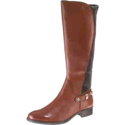 65980c9125a6b6 Klassische Stiefel Klassische Stiefel 2