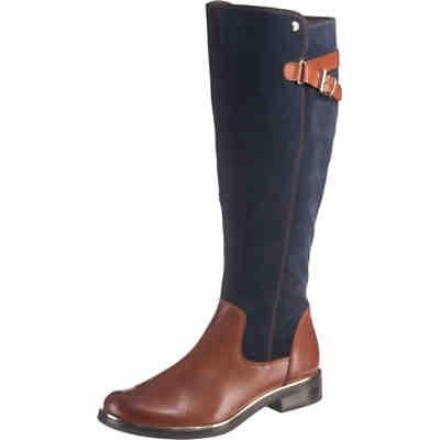 48aa66c1ad5bf1 Klassische Stiefel Klassische Stiefel 2