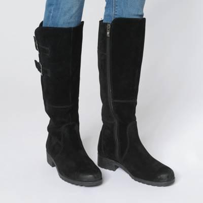 Caprice Schuhe Günstig Caprice Mirapodo Kaufen Schuhe E5qRx76 2375af64ca
