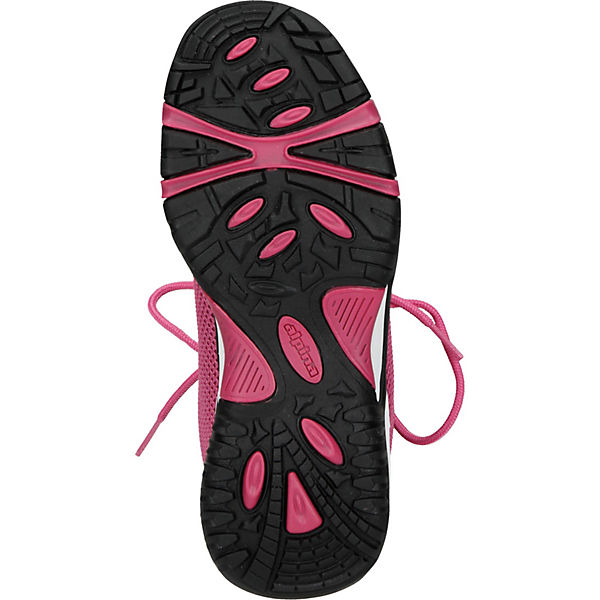 Alpina, EWL Wanderschuhe, beliebte pink  Gute Qualität beliebte Wanderschuhe, Schuhe b2d72a