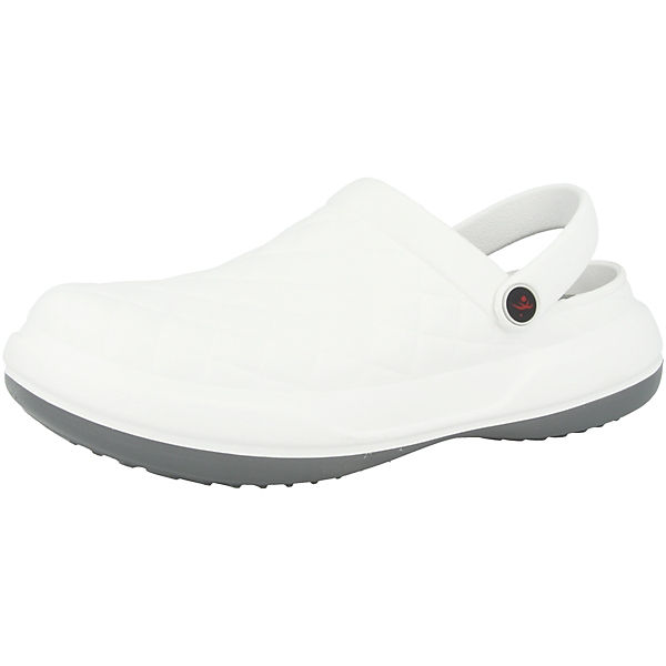 Dux Future Clogs