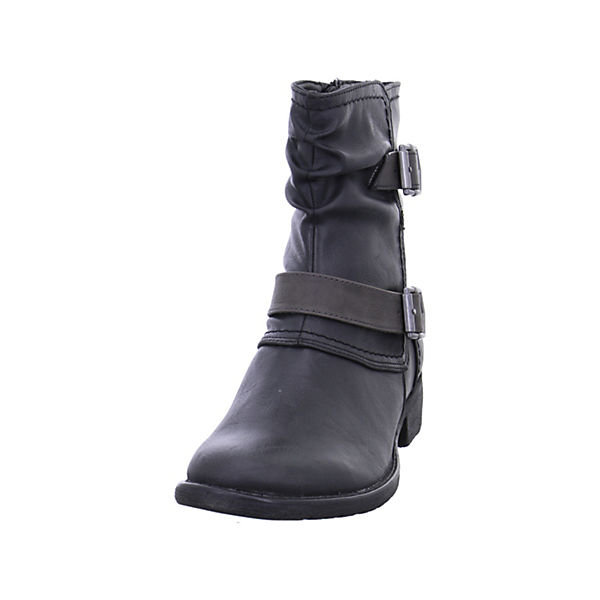 Jana Stiefeletten Klassische Jana schwarz Jana Klassische Klassische Stiefeletten schwarz schwarz Jana Klassische Stiefeletten UIUr4Aq
