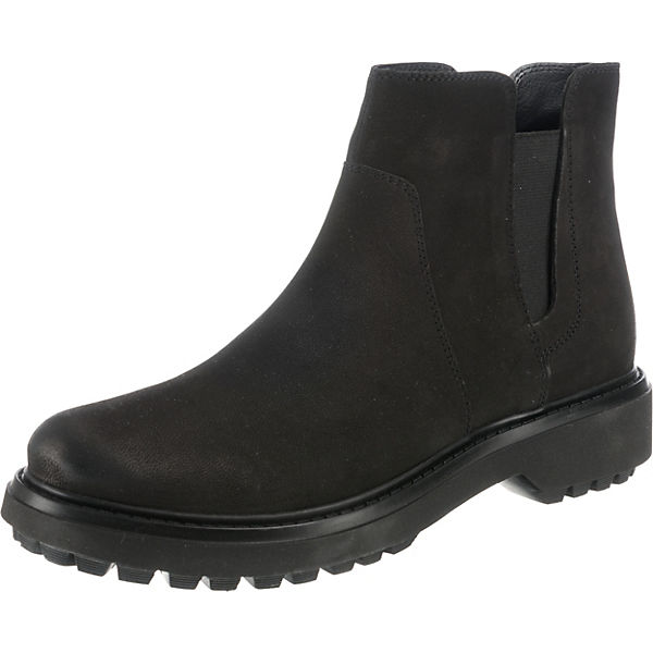 ASHEELY Chelsea Boots