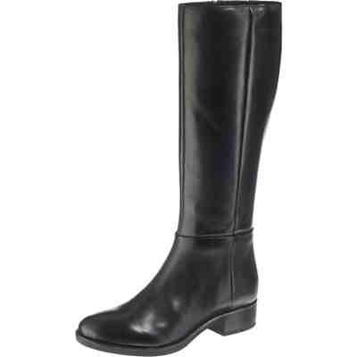 66e86b74abe2 Geox Schuhe günstig online kaufen   mirapodo