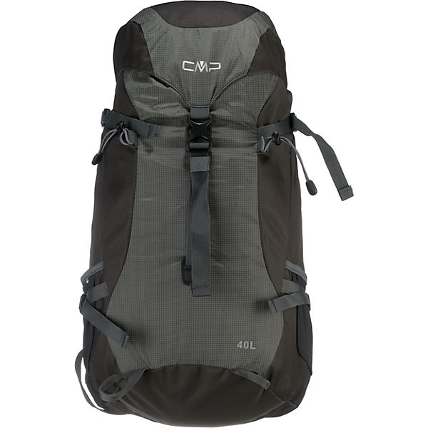 Caponord 40L Rucksack
