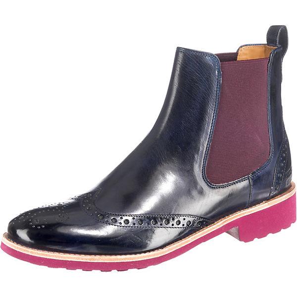 a499b95631e0a2 Amelie 5 Chelsea Boots