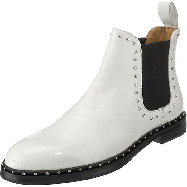 50ee07d235ed8c Susan 37 Chelsea Boots. MELVIN   HAMILTON