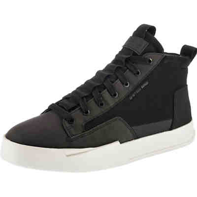 Rackam Core Mid Sneakers High