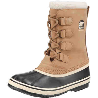 c100c708d0ae12 Sorel Boots   Stiefel online kaufen