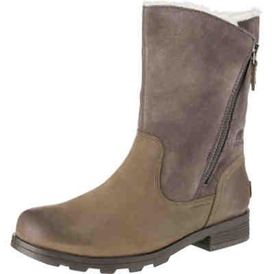d1abfbc581b411 Sorel Boots   Stiefel online kaufen