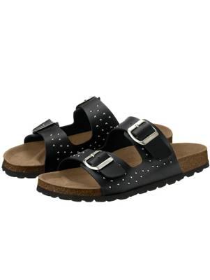 Für Schuhe Damen Vamos KaufenMirapodo Günstig nvwNm08