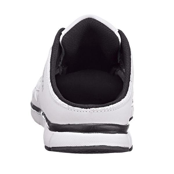 On Slip Slip weiß On Sneaker Brütting Brütting weiß On Brütting Slip Sneaker qSdCwEq