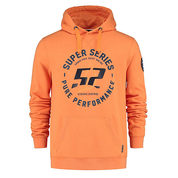 Kapuzen-Sweatshirt SUPERSERIES Sweatshirts