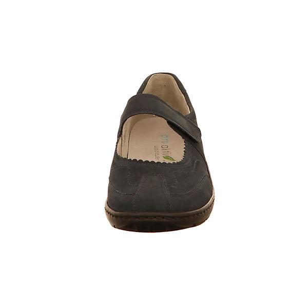 WALDLÄUFER, Riemchenballerinas, braun Schuhe  Gute Qualität beliebte Schuhe braun 179e1c