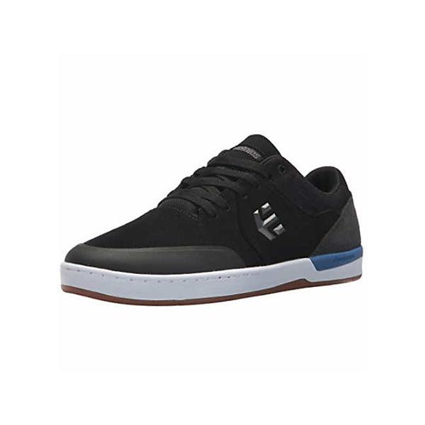Low schwarz Sneakers etnies schwarz etnies Sneakers etnies Sneakers Low Low vvEZrFwq