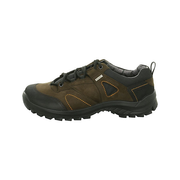 JOMOS, Wanderschuhe, beliebte braun  Gute Qualität beliebte Wanderschuhe, Schuhe 85695f